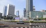 Resmi Pindah ke Kalimantan, Ini Progres Pemindahan Ibu Kota Baru