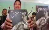 Ibunda Joko Widodo (Jokowi), Sujiatmi Notomiharjo.