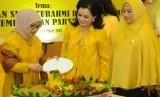 IIPG Ajak Kaum Perempuan Peduli Kanker Serviks