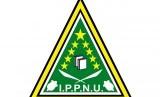 Ikatan Pelajar Putri Nahdlatul Ulama (IPPNU)