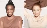 Iklan Dove yang dianggap rasial.