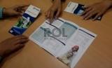 AASI Jelaskan Kontribusi Bisnis Produk Asuransi Umrah. Foto: Ilustrasi Asuransi Syariah