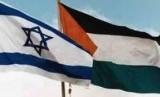 Sejarah Hari Ini: Palestina-Israel Sepakat Berbagi Kekuasaan