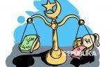 Ilustrasi Ekonomi Syariah