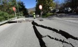 'Gempa Terasa Banget, Tetangga Sampai Bunyikan Kentongan'