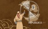 Ilustrasi Ilmuwan Muslim