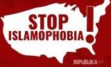 Saat Negara-Negara Arab Kutuk Serangan Macron Atas Islam