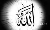 Lima Peringatan Allah SWT untuk Manusia