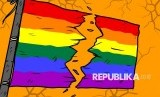 Awas, LGBTQ Membidik Anak!