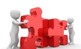 Consulting Partner RSM Indonesia Wiljadi Tan menyarankan rencana penggabungan usaha (merger) anak usaha syariah bank-bank badan usaha milik negara (BUMN) harus langsung dikuasai kepemilikan sahamnya oleh pemerintah dengan menerbitkan saham dwiwarna.
