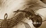 Sebuah perangkat kecerdasan artifisial (AI) dirancang untuk menciptakan lagu baru dari deretan musisi yang sudah tiada.