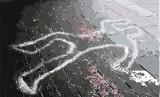 Jejak Pisau Diduga untuk Bunuh Yodi Mengarah ke Warung