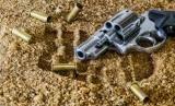 Konten Video Viral Penembakan Gus Idris akan Dicek Polisi