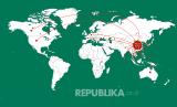 Pakar Swiss: Tudingan Corona Bocor dari Lab Bersifat Politis