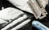 Narkoba (ilustrasi). Polda Kalses mengungkap jaringan pengedar narkoba kelas kakap yang melibatkan seorang pria berinisial SA (28) dengan barang bukti total 32,6 kilogram narkoba.