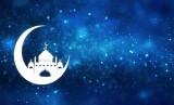 Anugerah Syiar Ramadan akan digelar secara virtual besok. Ilustrasi tayangan telivisi.Ilustrasi Ramadhan