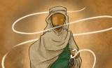 Cendekiawan Muslim: Abdullah bin Mas'ud (3-Habis)