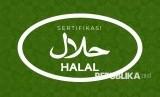 DPR akan Undang BPJPH dan MUI. Foto: Ilustrasi Sertifikasi Halal.