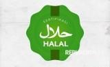 Ilustrasi Sertifikasi Halal.
