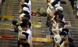 Rukuk Shalat: Banyak Berdoa dan Hindari Membaca Ayat Alquran