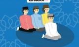 Hukum Membaca Al Fatihah Bagi Makmum