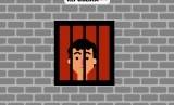 Ilustrasi tahanan
