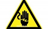 Ilustrasi Tersengat listrik