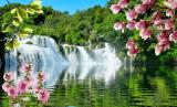 10 Amalan yang Pahalanya Dibangunkan Rumah di Surga