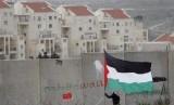Negara Arab Secara Drastis Kurangi Bantuan untuk Palestina