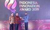 Indonesia Innovation Award 2019