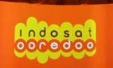 Indosat Ooredo