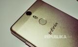 Infinix merilis seri Hot 9 Play dengan mengunggulkan kapasitas baterai besar hingga 6.000 mAh (Foto: ilustrasi ponsel Infinix)