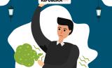 Infografis Resep Ibnu Sina Hilangkan Bau Badan