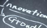 Kemenristek memandang perlu percepatan pengembangan produk inovasi dari berbagai lembaga penelitian. Foto:Inovasi. Ilustrasi