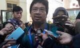 Prof Dr Jamal Wiwoho terpilih sebagai Ketua Majelis Rektor Perguruan Tinggi Negeri se- Indonesia ( MRPTNI).