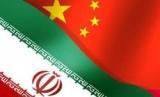 Iran-China Perkuat Ikatan, Musuh-Musuh Bereaksi