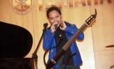 Is Payung Teduh