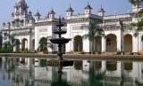 Istana Chowmahalla