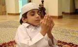 Amalan-Amalan Umat Islam di Bulan Rajab