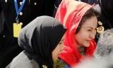 Mahathir: Najib Peran Sentral dalam Skandal 1MDB