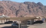 Mengenal Jabal Uhud di Kota Madinah. Foto: Jabal Uhud, Madinah.