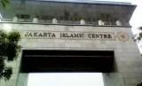 Jakarta Islamic Centre