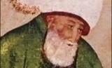 Sarjana Barat menilai karya puisi Jalaluddin Rumi mempunyai struktur indah. Jalaluddin rumi