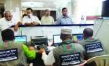 Kuota haji Bangladesh tahun ini bertambah 10 ribu kuota dengan total 137 ribu jamaah haji.