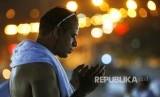 Alangkah Meruginya Mereka yang Haji dengan Niat Pencitraan
