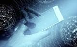 Jaringan koneksi internet generasi keenam atau 6G telah jadi berita utama di dunia teknologi (Foto: ilustrasi jaringan 6G)