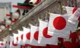 Jepang siapkan kampung Inggris sambut Olimpiade 2020