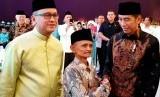 Ketika Jokowi Mencari Tukang Sampah Jujur