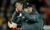 Juergen Klopp meminta para pemain Liverpool waspada menghadapi Atletico Madrid.