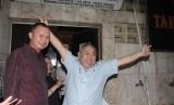 Amien Rais dan Prabowo Diminta Jemput Habib Rizieq